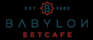 Eetcafe Babylon